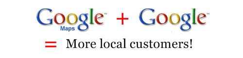 How to target local customers with the help of google local search