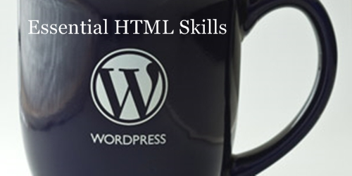 Most essential HTML tips, which will make your post stand out