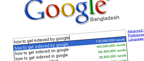 How to get indexed in google within 48 hours Blogkori